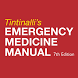 Emergency Medicine Manual by McGraw-Hill Professional
