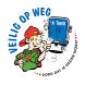 Veilig op Weg in Twente by Geen Blad voor de Mond BV