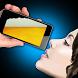 Simulator Drink Beer Joke by StarApps7