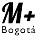 Movilidad Plus - Bogotá by Movilidad Plus