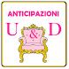 Uomini e Donne by Marco Bruzzone
