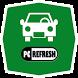 Buon Viaggio PC Refresh