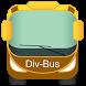 DIV-BUS - Linhas de Ônibus MG by Connect Soluções WEB