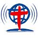 Radio Freundes-Dienst by AeroClub