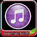 Bondan Ft Fade 2 Black MP3 by Hevea