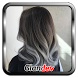 Ombre Hair Color Style by Glandev