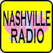 Radio Nashville, Tennessee by ASKY DEV