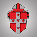 Archdiocese of Oklahoma City by Web4u Corporation - Michael Tigue
