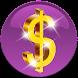 Cómo Ganar Dinero Online Gratis Fácil y Rápido