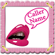 Caller Name Speaker (Free) by BananApp