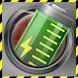 بهینه ساز باتری by Persan App