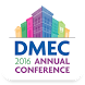 2016 DMEC Annual Conference by Core-apps