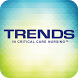 TRENDS SePA AACN Events by Core-apps