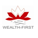 WealthFirst Portfolio Managers by FIN-SOFT SOLUTIONS