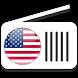 FREE USA RADIO ONLINE