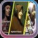 Kumpulan Murottal Al Quran Lengkap