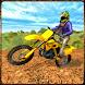 Bike Race Stunts Moto Rider by Gear Games Club