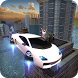Hover Car Stunts by Game Maniac Studio