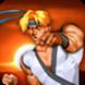 Karateka by vadevteam