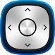 Air Sync Remote by Fortis, Inc.