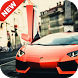 Free Asphalt 8: Airborne Guide by Hookerch Clikerhe