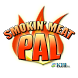 Smokin' Meat Pal by KBI Apps LLC
