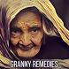 Health Remedies (Granny Tips) by Koodalappz