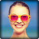 Sunglasses Cam - Photo Editor by Mailo apps