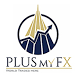 PlusmyFX aTrader by Plus Capital