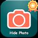 Hide Photo Pro