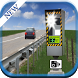 Radar Speed Cam Pro Simulator by T.devSociété