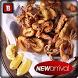 Recipes Scallops by BimoKING