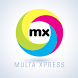 MX Gold by MULTA XPRESS