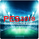 Guide Pes 2018 by sofdeveloperapps