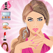 Dress Up Fashion Salon Girls by Games Top