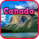 Booking Canada Hotels by travelfuntimes