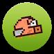 Floppy Pig by Viads