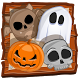 Candy Blast Halloween Edition by White Rabbit Games