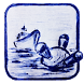 Ocean Minesweeper by NewOak Software