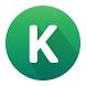 Kuvat.fi uploader by Mediadrive Ltd