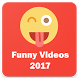 Funny Videos For Whatsapp, Latest Comedy Videos by Status Apps Group