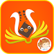 Play & Learn FOR KIDS by Salla