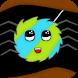 Cave Swinger by JSW