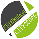 Edinburgh Cityscope