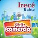 Guia Comércio Irecê 2.0 by NEOLIG