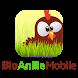BioAnillaMobile - Bird Control by cocodrilomobileapps