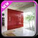 Door Design Ideas by atifadigital