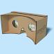 VR Interior by Smart2VR