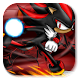 Dragon Escape: Super Sonic Battle for Power game by Leogamer Company