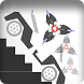 Fidget Spinner Smash: Spinny Fidget Games by Alpha Games Studios: 3D Action Simulation